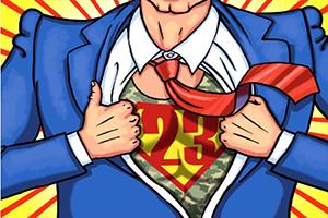 """Шуточные, прикольные и забавные подарки для мужчин на 23 февраля 2020 в  интернет-магазине """"Карамба"""" в Нижнем Новгороде только для любимых мужчин"""