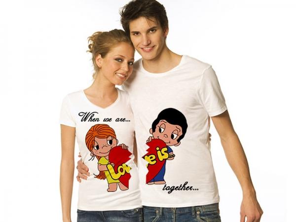 Купить футболку в нижнем новгороде