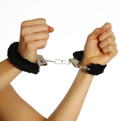 наручники для секса цена