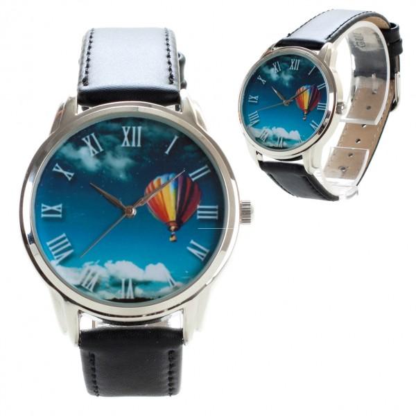 Часы наручные оптом нижний новгород продажа аналоговых наручных часов