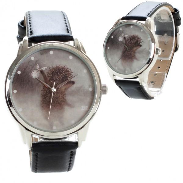 Стоимость часы дали скупка часов залог
