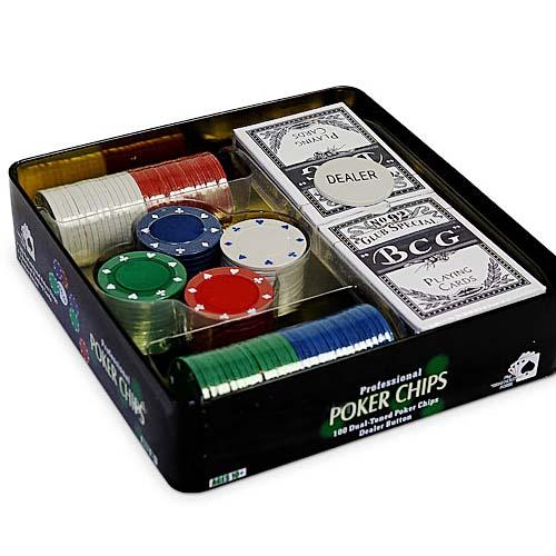 Видео Игры В Покер