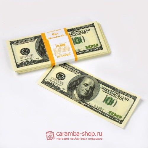 Продажа 100 долларов купить цветные монеты рубль