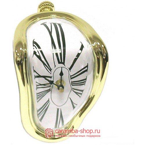 Золотые часы купить нижний новгород часы женские наручные английские