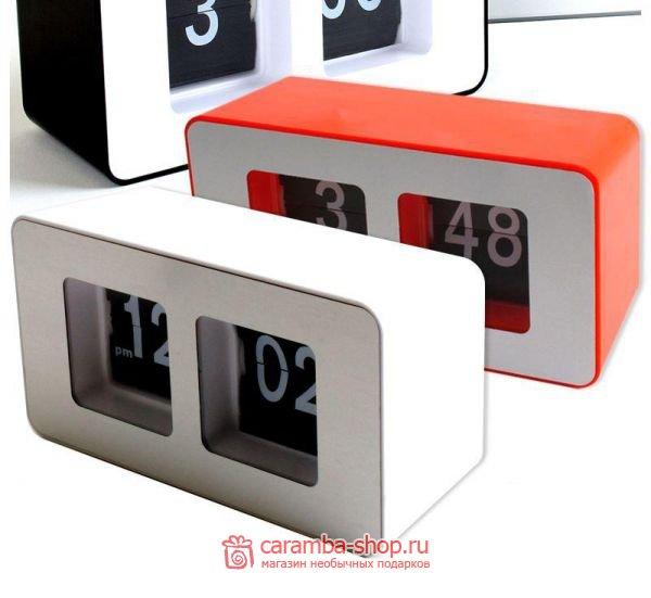 Часы настольные яндекс перекидные купить точные копии часов омега купить