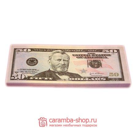 Продажа 100 долларов узнать стоимость монет ссср