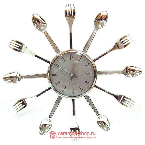 Подарки в форме часов часы эпл купить алматы