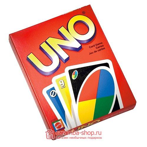 uando онлайн играть
