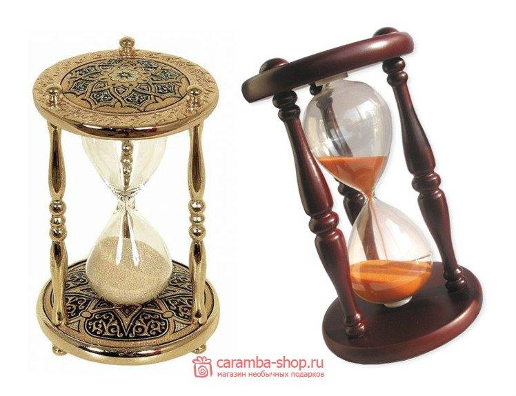 Песочные часы где купить часы наручные снежинка