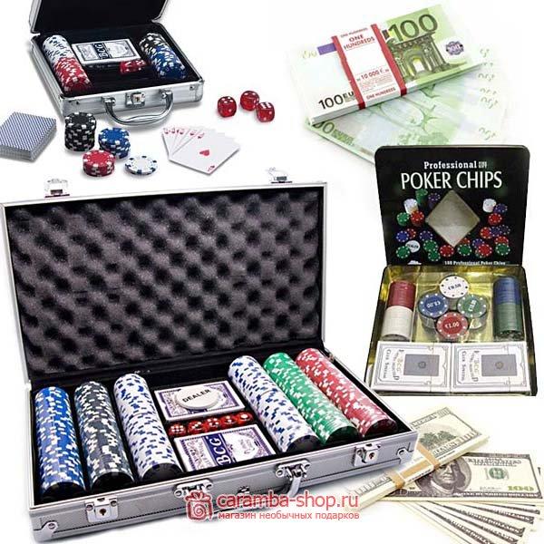 Игры в покер с фото эротического фото 789-971