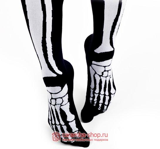 Эротический рентген одежды — 10